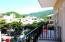 290 Venustiano Carranza 304, Zenith 304, Puerto Vallarta, JA