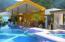 407 Rodolfo Gomez 505, V Estrella, Puerto Vallarta, JA