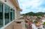 407 Rodolfo Gomez PH 5, V Estrella, Puerto Vallarta, JA