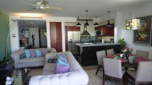 269 Avenida Paraíso 201, Dalila, Riviera Nayarit, NA