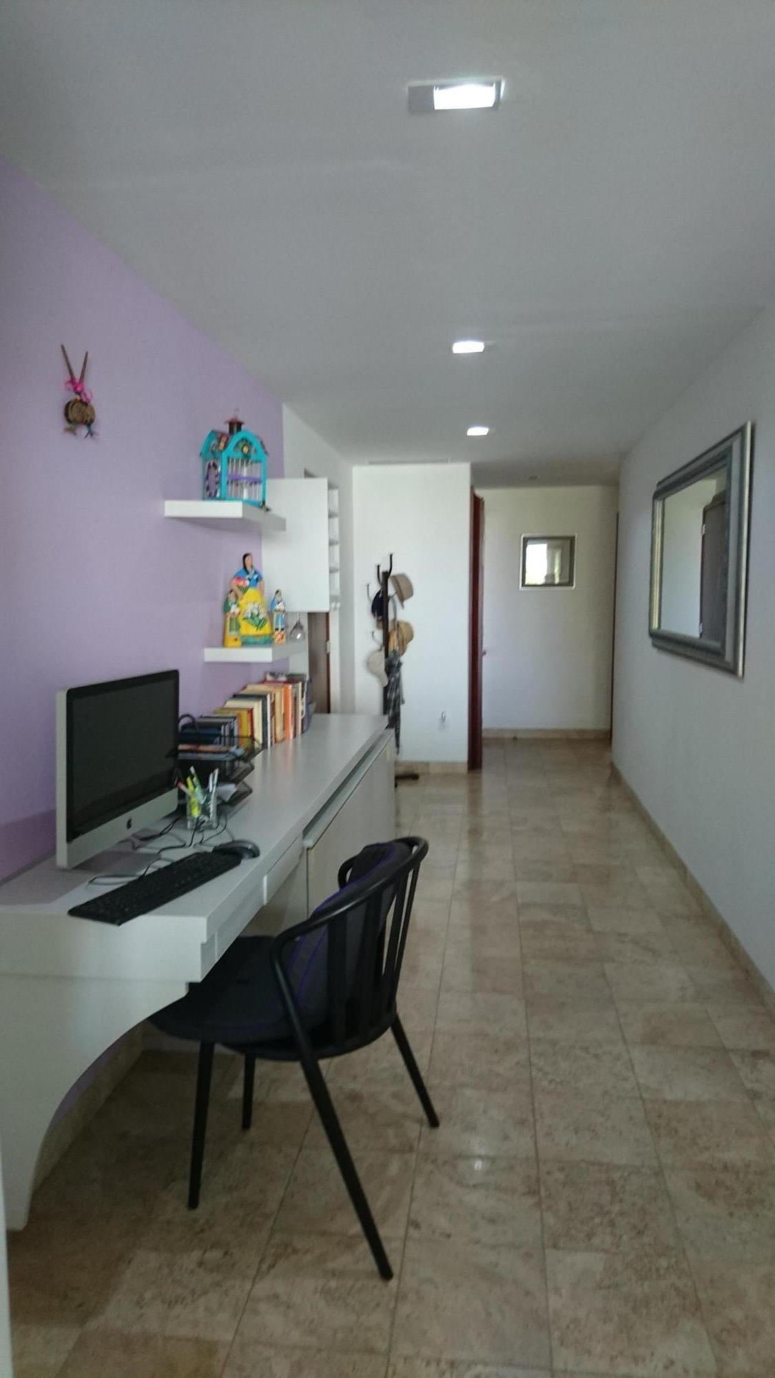 El Tigre, 2 Bedrooms Bedrooms, ,2 BathroomsBathrooms,Condo,For Sale,Avenida Paraiso,17057