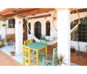 0 Playa Azul, Casa Miguel con LocalComercial, Riviera Nayarit, NA