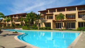 269 Avenida Paraiso E-301, Condo Cathy, Riviera Nayarit, NA