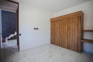 PVRPV - PUERTO VALLARTA CASA IKAL42