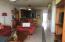 32 Paseo de los Cocoteros 386, Villa Magna, Riviera Nayarit, NA