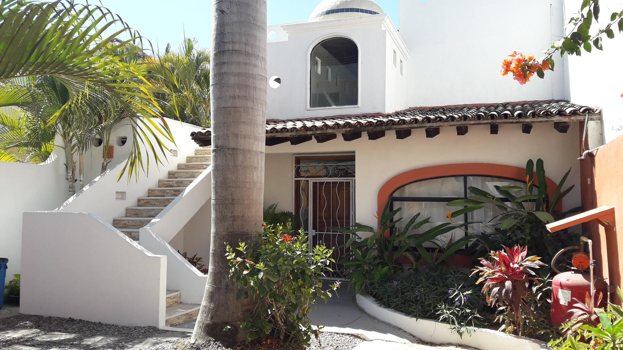 Las Gaviotas, 3 Bedrooms Bedrooms, ,3 BathroomsBathrooms,House,For Sale,Albatros,17072