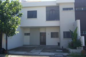 142 Ciruelo Rojo, Casa Ciruelo Rojo, Puerto Vallarta, JA