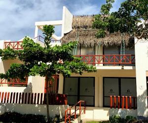 415 Avenida Manuel Corona 0, Local Hipódromo, Puerto Vallarta, JA