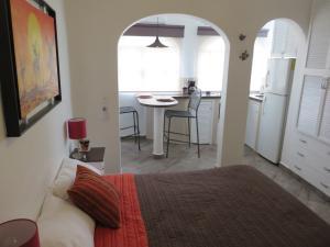486 Manuel Dieguez 2, Studio Iryna, Puerto Vallarta, JA