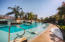 4 Flamingos 215, La Joya de Huanacaxtle, Riviera Nayarit, NA