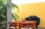 1 Avenida Las Palmas 1, Condo Moona, Riviera Nayarit, NA