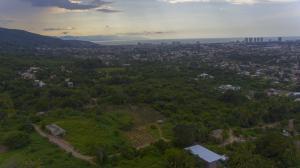 S/N Vista Hermosa, RANCHO PLAYA GRANDE, Puerto Vallarta, JA