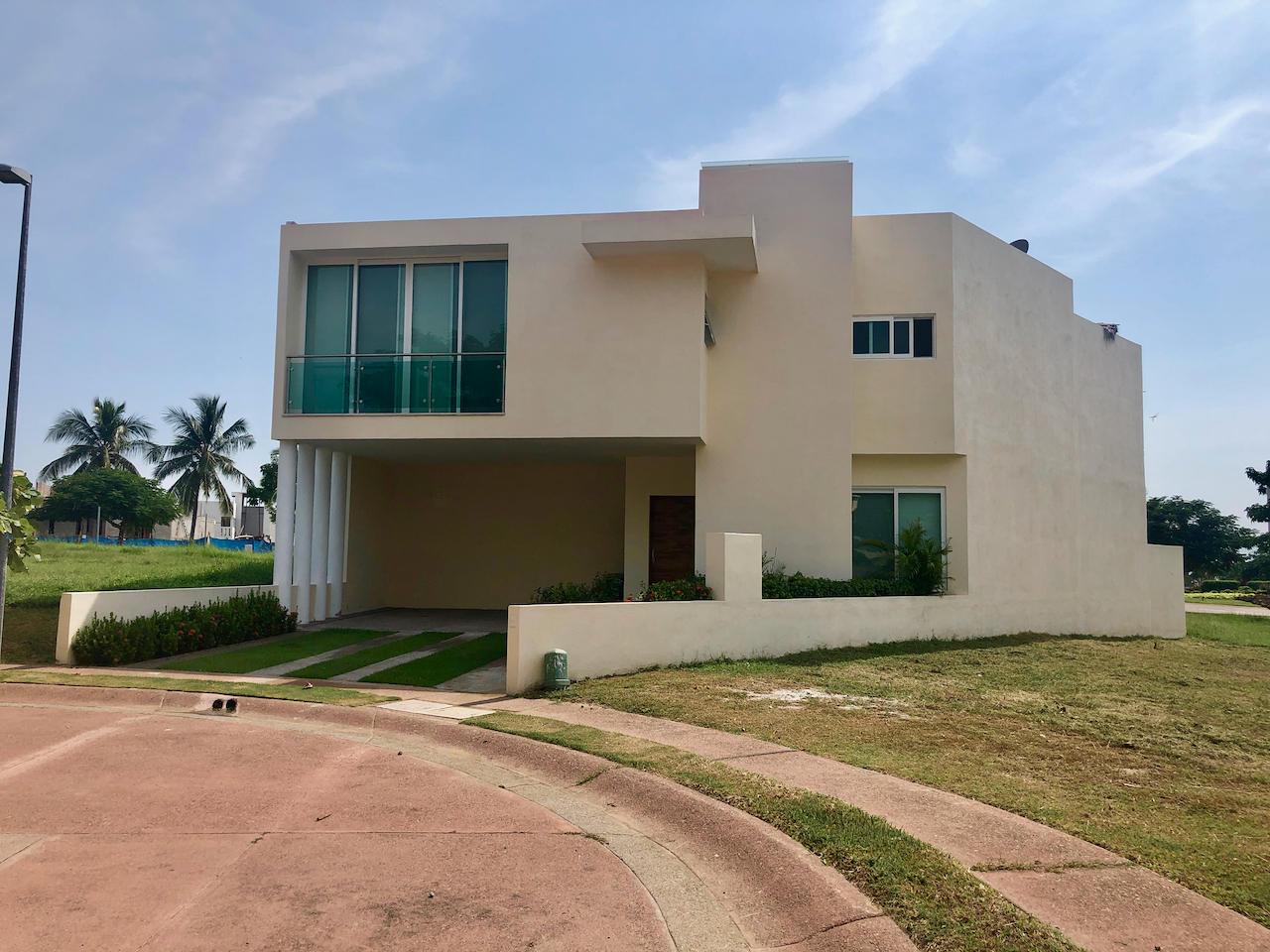 Casa BNayar 37