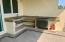 37 Brisa del Amanecer 37, Casa BNayar, Riviera Nayarit, NA