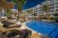 53 PASEO DE LOS COCOTEROS 624, MARIVAL, Riviera Nayarit, NA