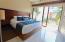 180 Basilio Badillo 410, Nayri Life And Spa, Puerto Vallarta, JA