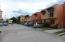 375-11 Circuito Fresnos, Casa Sendero del Parque, Puerto Vallarta, JA