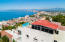 799 Lirios 4, Puerto Vallarta Views, Puerto Vallarta, JA