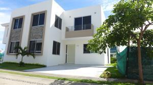 78 Privada Ikal, Casa Ikal 78, Riviera Nayarit, NA