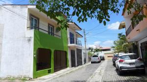 106 Justo Sierra, Casa Justo Sierra, Puerto Vallarta, JA