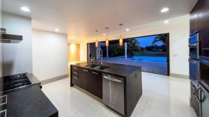 Property Detail 34
