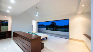Property Detail 38