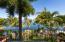 Km. 14.4 carretera barra de navidad, Villa Padre, Puerto Vallarta, JA