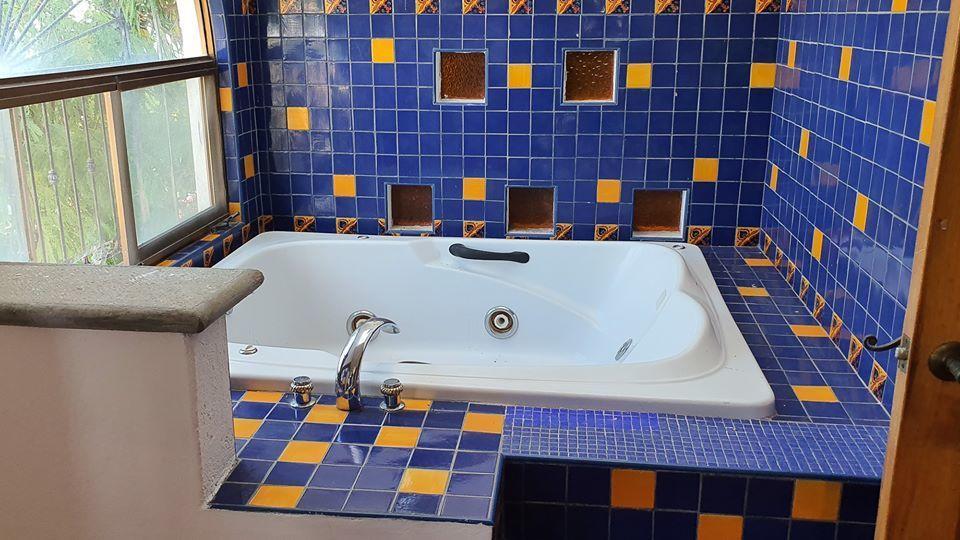 Bucerias, 6 Bedrooms Bedrooms, ,7.5 BathroomsBathrooms,House,For Sale,NICOLAS BRAVO,17119