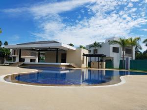 22 Paseo de las Flores Villa 1 05, Residencial Kupuri Casa 05, Riviera Nayarit, NA