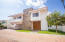 6 COSTERO LOS FLAMINGOS Blvd 37, CONDOMINIO VIRREYES, Riviera Nayarit, NA