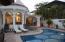 128 Gaviotas, Villa de las Cascadas, Puerto Vallarta, JA
