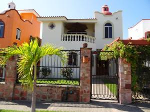 10 LOS MANGOS, CASA KING, Riviera Nayarit, NA