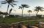 231 Paseo de la Marina 231, Villas Pacifico, Puerto Vallarta, JA