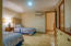 1399 Carretera Federal 200 TV 602, Barlovento, Riviera Nayarit, NA