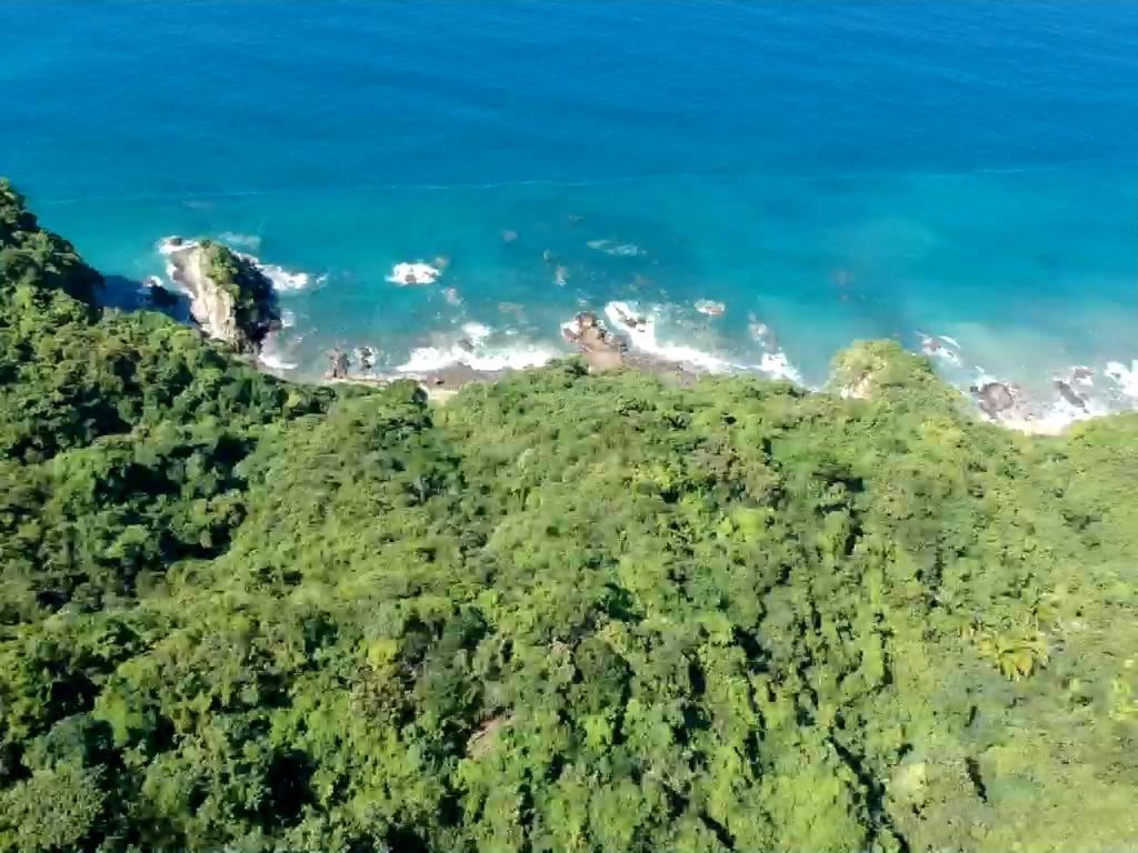 Land, oceanfront, Sayulita