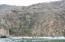 Patzcuaro Sayulita, La Loca, Riviera Nayarit, NA