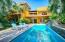 42 Calle Tiburon, Casa Bella Cruz, Riviera Nayarit, NA