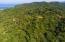 1142 Camino a las Clavellinas, Lote Selva Azul, Riviera Nayarit, NA