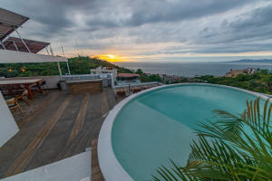 611 Allende 3, Casa by The Summit, Puerto Vallarta, JA