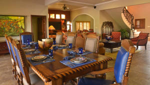 PVRPV - Greatroom Dining