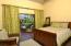 38 Jaguares, Casa, Riviera Nayarit, NA