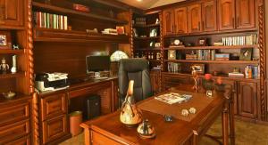 PVRPV - Office