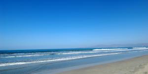 PVRPV - BeachClub-Beach