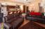 . Flamingos Residencial, Casa 19, Riviera Nayarit, NA