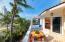01 BLVD. COSTERO LOS FLAMINGOS, CASA MERCEDES, Riviera Nayarit, NA