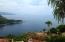 36 DULCE OLIVA, LOT 36, Puerto Vallarta, JA