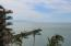 1151 Boulevard Nayarit 607, Ocean Vista, Riviera Nayarit, NA