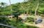131 Silvestre Revueltas 11B, El Remance, Puerto Vallarta, JA