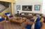 67 Paseo de los Cocoteros 5102, Sunrise Villa, Riviera Nayarit, NA