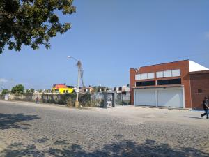 S/N AVENIDA DE LAS PALMAS, LOTE COMERCIAL 14-C, Puerto Vallarta, JA